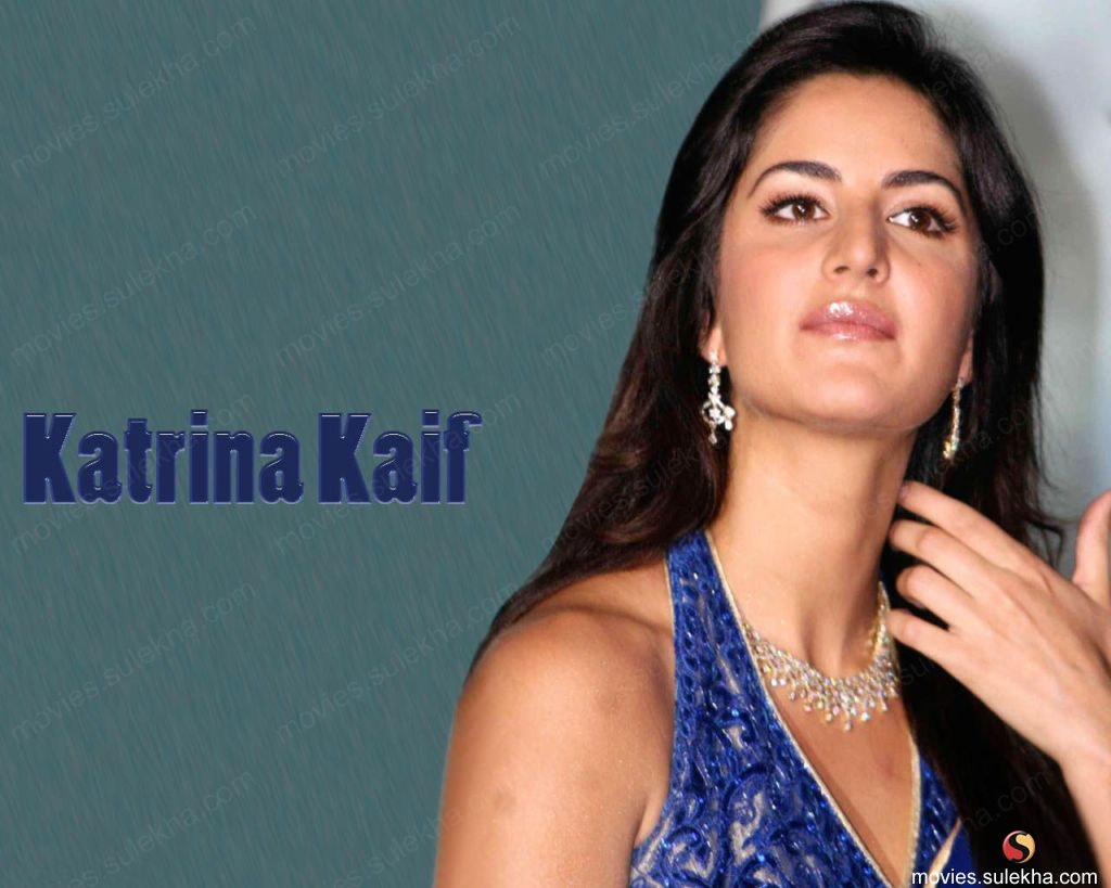 Katrina Kaitrina Kaif Wallpapers Bollywood Actress