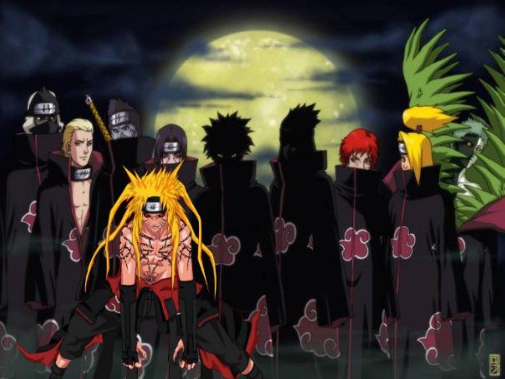 http://3.bp.blogspot.com/_djY6oE6I6GU/S-4j9Hp-TkI/AAAAAAAAAII/nDnOkajhJxg/s1600/Naruto_with_Akatsuki_Picture.jpg