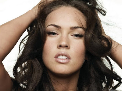 wallpapers megan fox. Free Megan Fox Wallpapers