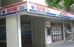 Remax GO