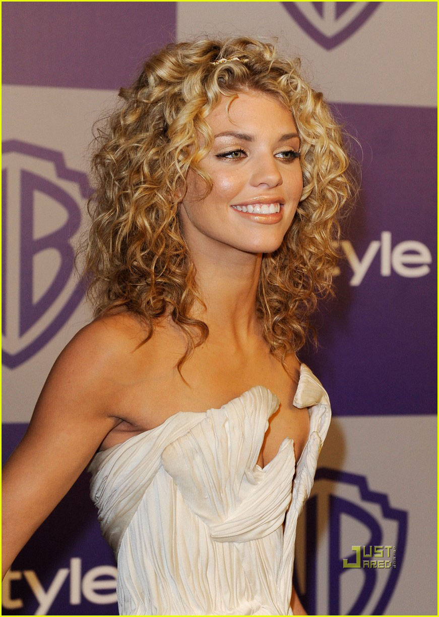 spiral curls hairstyles : Spiral Curls For Short Hair Short Hairstyle 2013