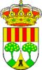 Ajuntament de Busot