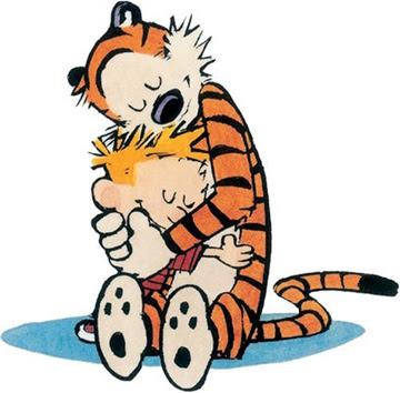Calvin e Haroldo (Calvin & Hobbes) Calin_calvin_hobbes