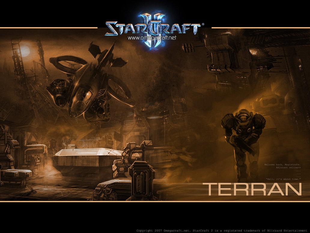 http://3.bp.blogspot.com/_djv-Zjp5iEA/TDSIlISkuUI/AAAAAAAAACM/p-TRMCoKLJs/s1600/Starcraft_2_Terran_Wallpaper_by_maul.jpg