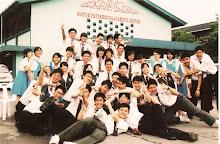 Alphian '08