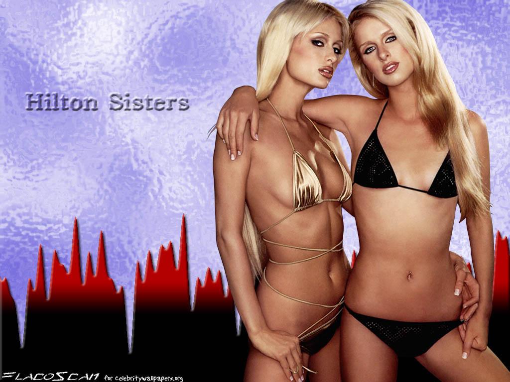 http://3.bp.blogspot.com/_dkAdwDdVf3g/TIhVS1MdC2I/AAAAAAAAC4g/2B8KPq-kL7Y/s1600/hilton+sister.jpg