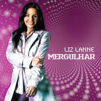 Liz Lanne – Mergulhar