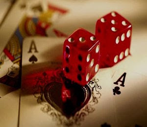 Poker rakeback