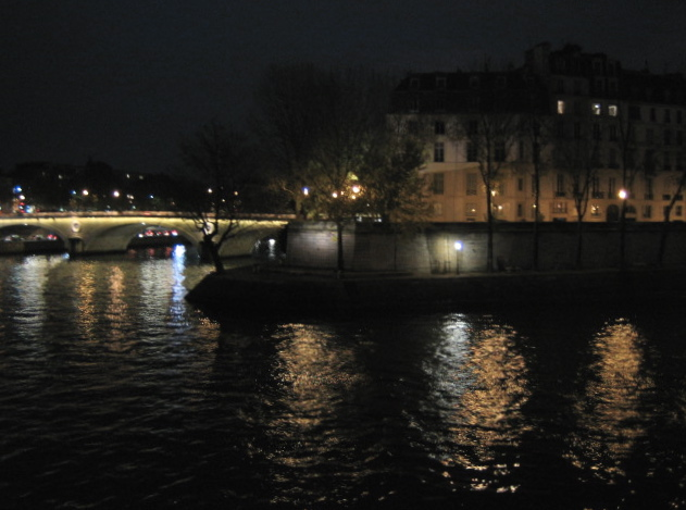 [seine+at+night]