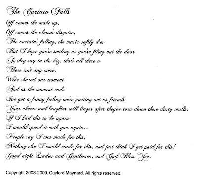 happy birthday poems. happy birthday teacher poem.