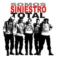 VISITA: SOMOS SINIESTRO TOTAL