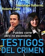 Testigos del Crimen