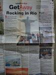 Rio 2002