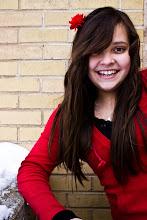 Alysa Durene