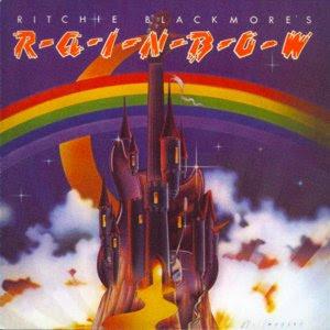 Recomienda un Disco Ritchie_blackmores_rainbow