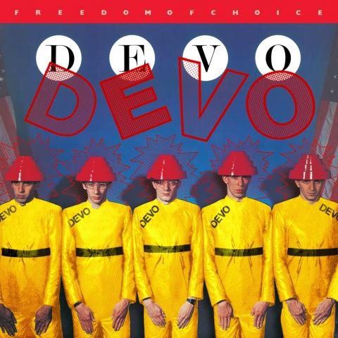 tied to my apron strings: I Was an 11-year-old Devo Wife: http://nylonthread.blogspot.com/2009/11/i-was-11-year-old-devo-wife.html