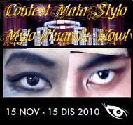 Contest Mata Stylo Mylo Dinamik Wow!