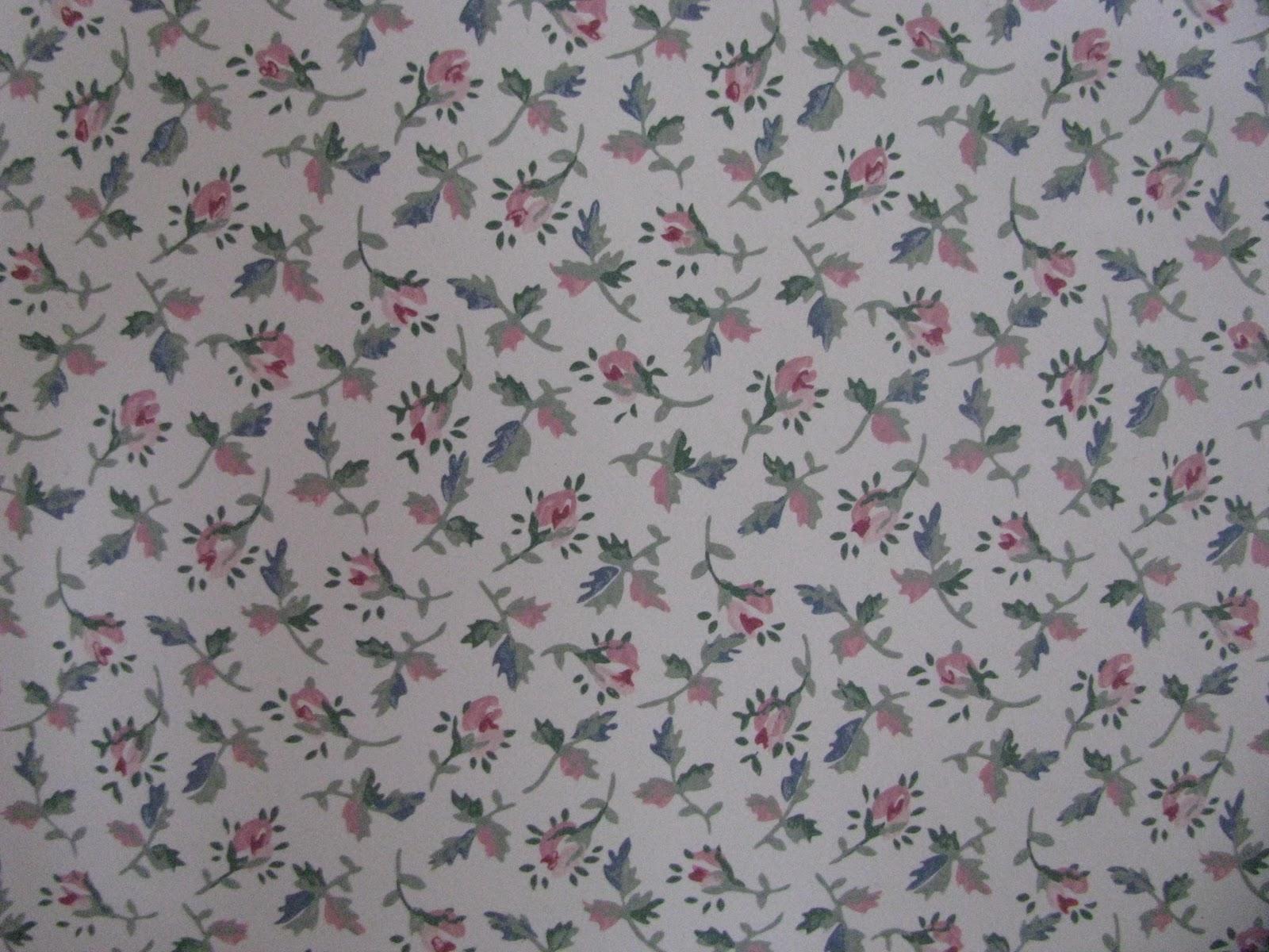 http://3.bp.blogspot.com/_dk_7oQhMH0g/TRFpjojN2XI/AAAAAAAAAh4/r_bV2tUsSVk/s1600/Wallpaper+close+up.JPG