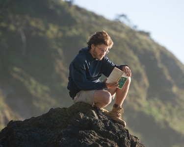 chris mccandles adventurer or mentally ill Christopher mccandless, in full christopher johnson mccandless, byname alexander supertramp, (born february 12, 1968, el segundo, california, us—found dead september 6, 1992, stampede trail, alaska), american adventurer who died from starvation and possibly poisoning, at age 24, while camping .