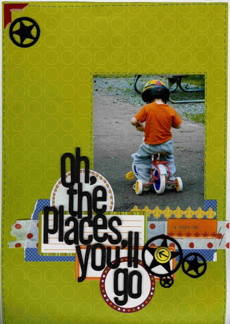 [oh,+the+places+you]
