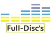 Multimedia Discos