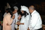 Sri..sri...sri Ravishanker ji with the Book