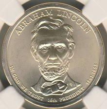 2007 P Kennedy Half Dollar ~ Satin Mint Strike ~ In Mint Wrapper