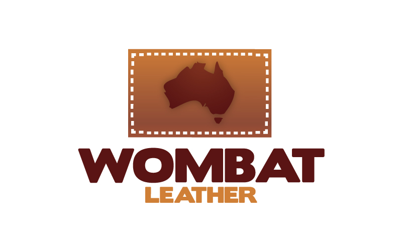 Wombat Leather