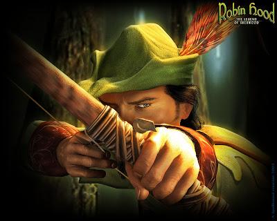 Robin+Hood - Robin Hood al Cuadrado.