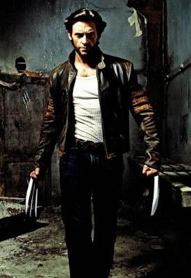 hugh jackman2 - Hugh Jackman confirma que ya trabaja en la secuela de Wolverine.