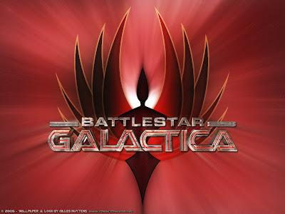 battlestargalactica 05 1600x1200 - 'Battlestar Galactica', Bryan Singer podría dirigir la versión cinematográfica