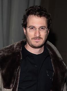 "darren aronofsky - Darren Aronofsky dirigira ""Machine Man"""