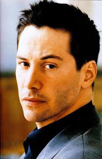 """Keanu Reeves 721253 - Keanu Reeves se vulve samuraí en """"47 Ronin"""""""
