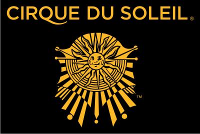 Cirque du soleil brand - El Cirque du Soleil en 3D, con ayuda de James Cameron.