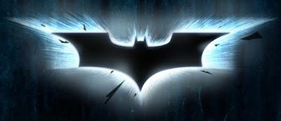 "dark knight logo%2B%25281%2529 - Robin Williams en ""The Dark Knight Rises"". Rumor!!!!!!!"