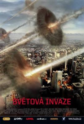 db poster 10349 - Nuevo póster de Battle los Angeles!