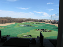 Top Golf Driving Range Dallas