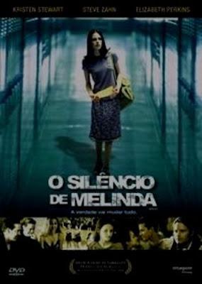 O Silêncio De Melinda Assistir Filme Online