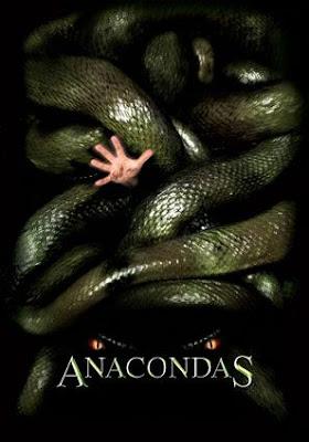 Anaconda 2: A Caçada Pela Orquídea Sangrenta Assistir Filme Online Grátis [Pedido]
