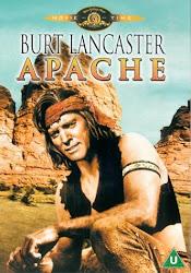 Baixar Filme Apache: Massai o Último Guerreiro (Dual Audio)