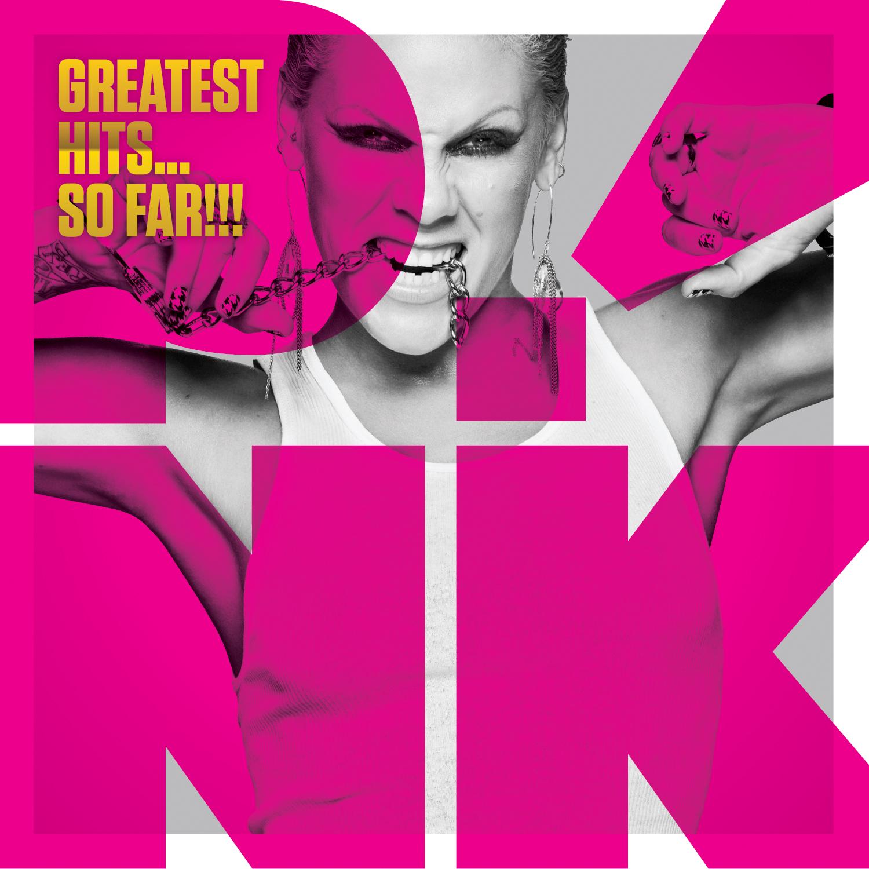 http://3.bp.blogspot.com/_dl8QaFOi1rw/TTOxsPfBfXI/AAAAAAAABHY/FKFBg3P7IwA/s1600/Pink+DVD.jpg