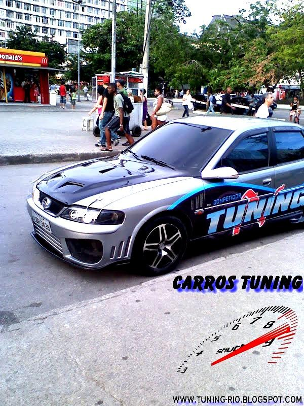 Tuning Trader - TUNING CLASSIFIEDS, MODIFIED CARS, SPORT