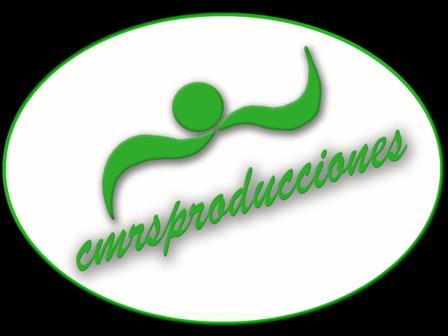 crsproducciones