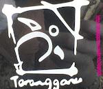 Terengganu Di Hatiku
