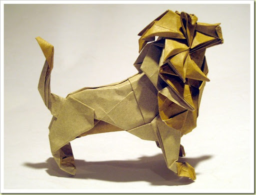 image-lion-unique-origami