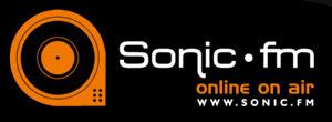 Pure Sonic » Sonic.fm