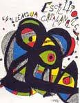 XX Premis de la Crítica dels Escriptors Valencians (AELC)