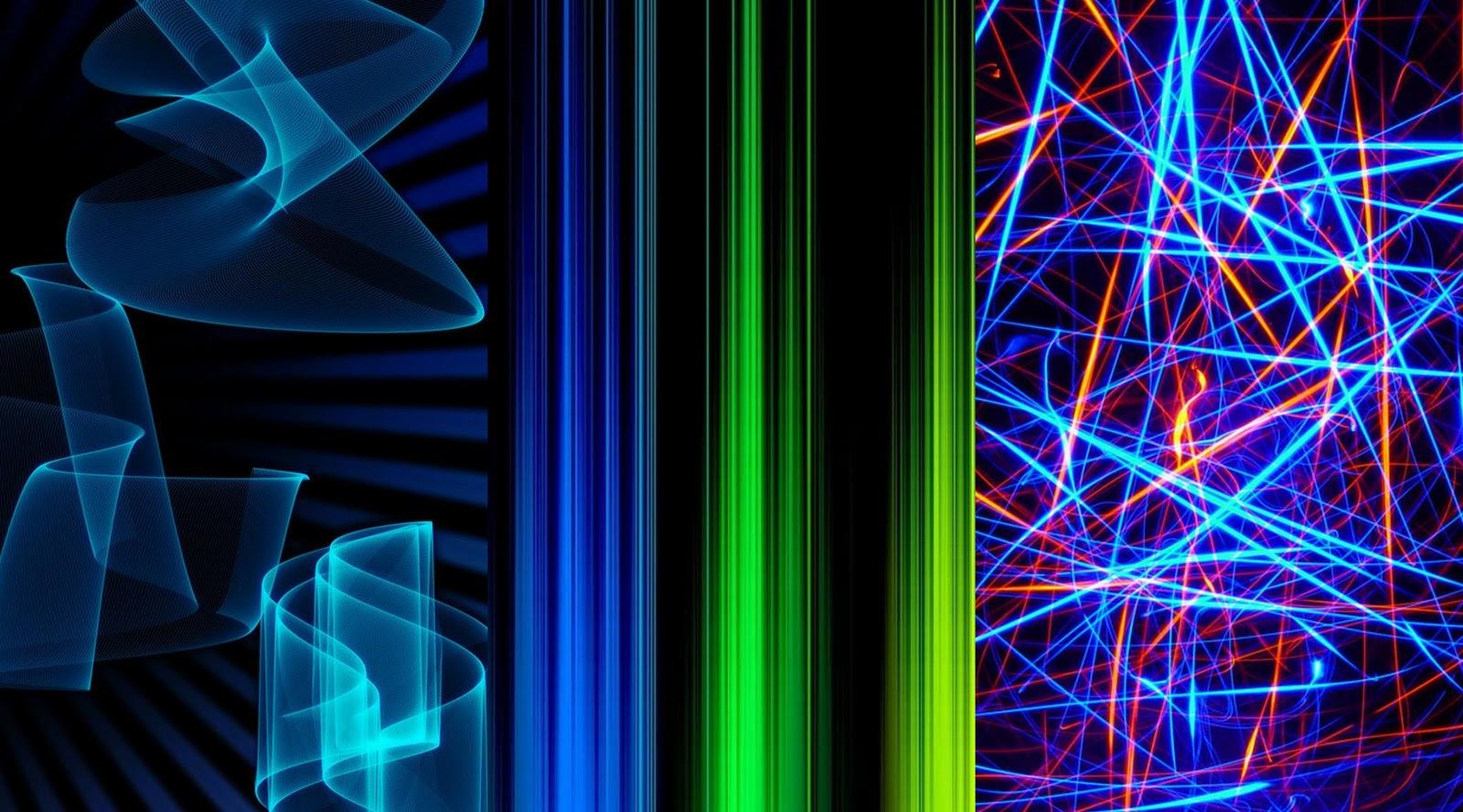 http://3.bp.blogspot.com/_dlpDx8_oMb8/TQyKDLC2x0I/AAAAAAAAAAs/zjCVNa0SQB0/s1600/BLUES.jpg