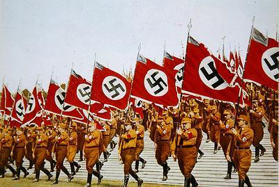 http://3.bp.blogspot.com/_dlpJ9dM6yfE/S7PHTTPA92I/AAAAAAAAAnw/KUw-D7aMfrc/s1600/brownshirts.jpg
