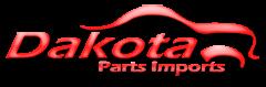 DakotaParts Imports